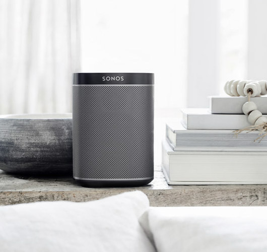 Sonos Play:1 Smart Speaker