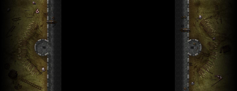 repeat y center top font family arial helvetica freesans sans serif