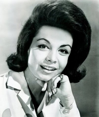 1950s Hairstyles For Women Bouffant And Beehive Cut
