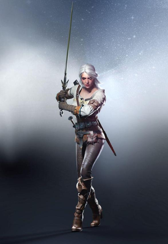 2625777-the_witcher_3_wild_hunt-ciri_1407871990_result