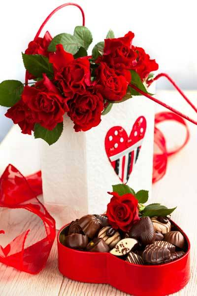 Kiss Day Wallpapers With Quotes Cute Valentine S Day Gift Ideas 2013