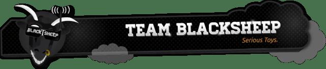 teamblacksheep