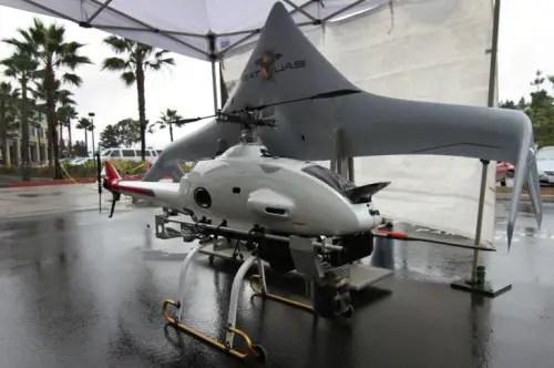 Northrop Grumman Security Officer Sample Resume Northrop Grumman