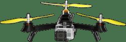 POcketcopter