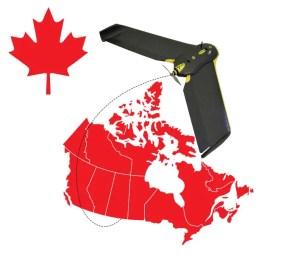 Transport-Canada-senseFly-eBee-Compliance_square