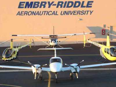 embryriddleaircraft