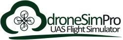 dronesimpro
