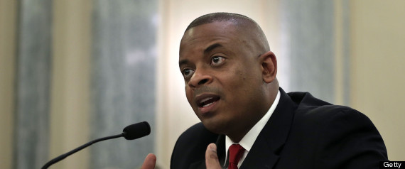 ANTHONY-FOXX-large570.jpg?resize=570%2C238