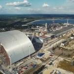 chernobyl2015