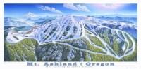 Mt. Ashland Ski Area bans most drone use