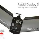 datahawk
