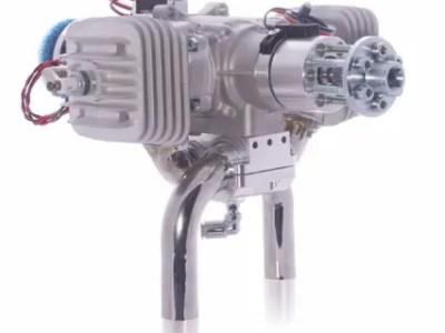 3W-56i B2 HFE FI