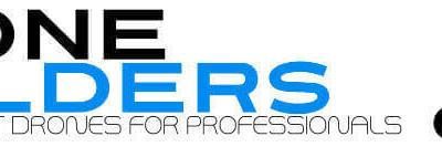 drone-builders-logo