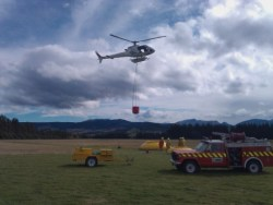 Blackmount-Rural-Fire