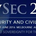 civ-sec-2016-header