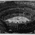 flavian-amphitheatre
