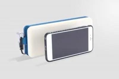 CSWAP-vs-iPhone6-large