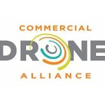 commercialdronealliance