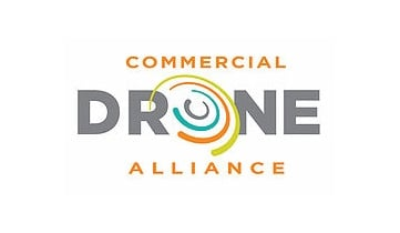 commercialdronealliance