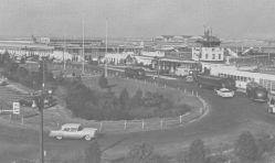 jfk1954