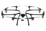 dji-agras-mg-1-crop-protection-drone-512px-512px