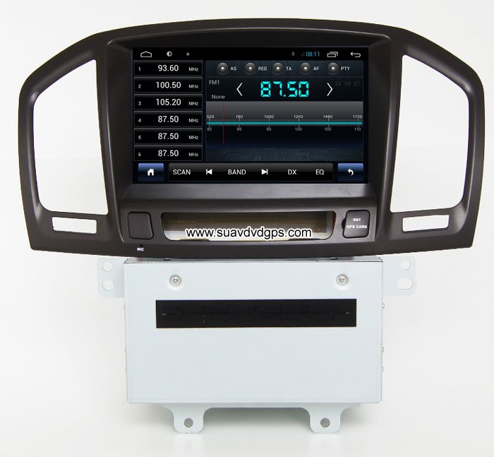 DOC ➤ Diagram Insignia Car Amplifier Wiring Diagram Ebook