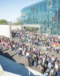 BookCon-Crowd