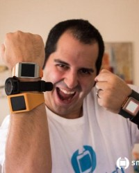 Smartwatch.com