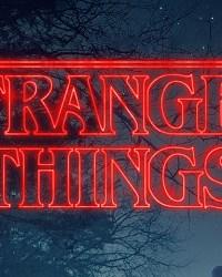 stranger-things-king-pic