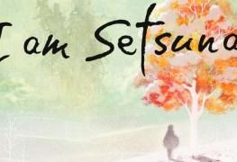 I-AM-Setsuna (1)
