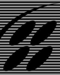 Super_NES_USA_logo