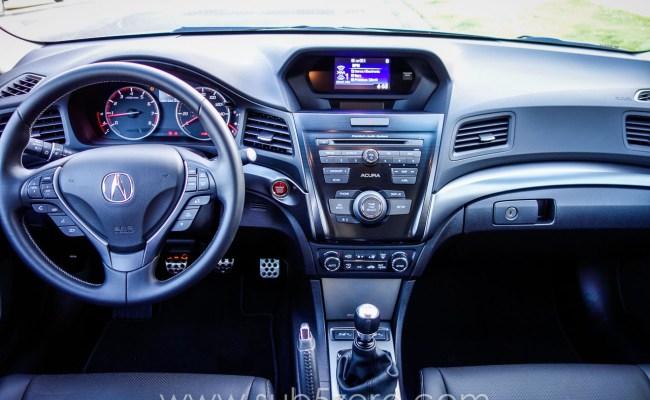 new-brand-el-50448-tpms-repair-tool-air-tire-pressure-monitor-sensor-el-50448-oec-t5-tire-reset-activation-tool-for-spx-g-m-opel Acura Tire Pressure Monitoring System