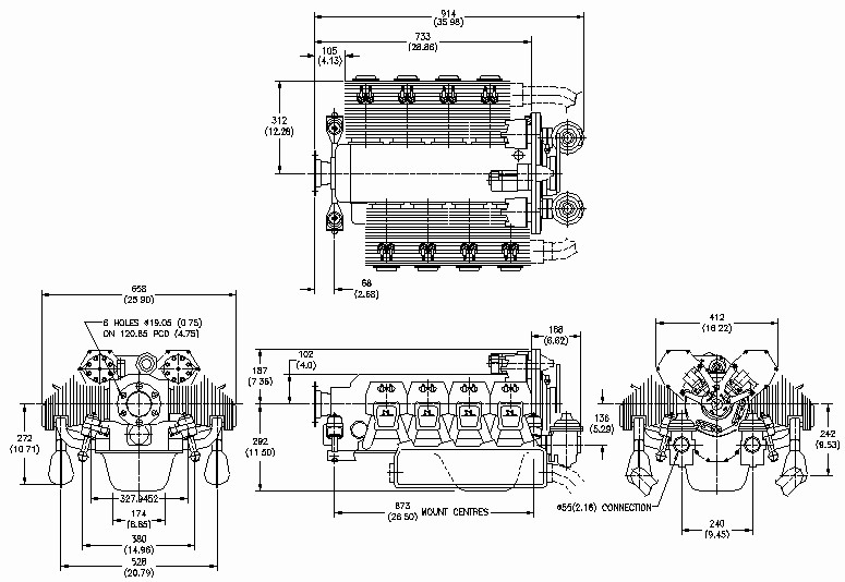 electric fuel pump pressure specifications
