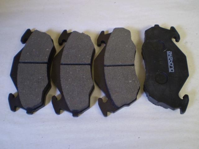 Subaru Sambar Fuse Box - Wiring Diagram Database