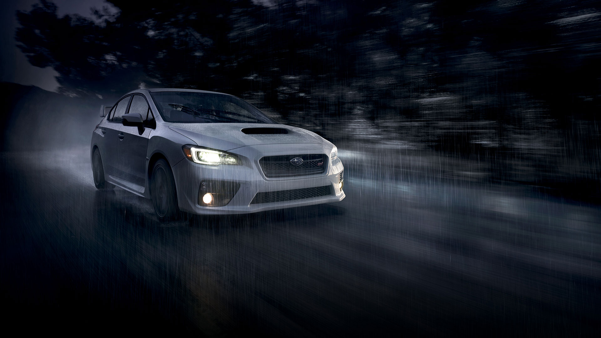 Cool Quote Wallpapers Hd 1920x1080 2016 Sti Order Officially Placed Page 5 Subaru Impreza