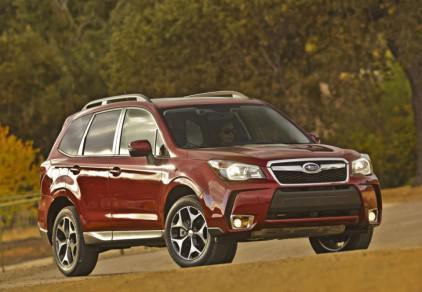 Subaru-increases-sales-in-France-during-economic-crisis.jpg