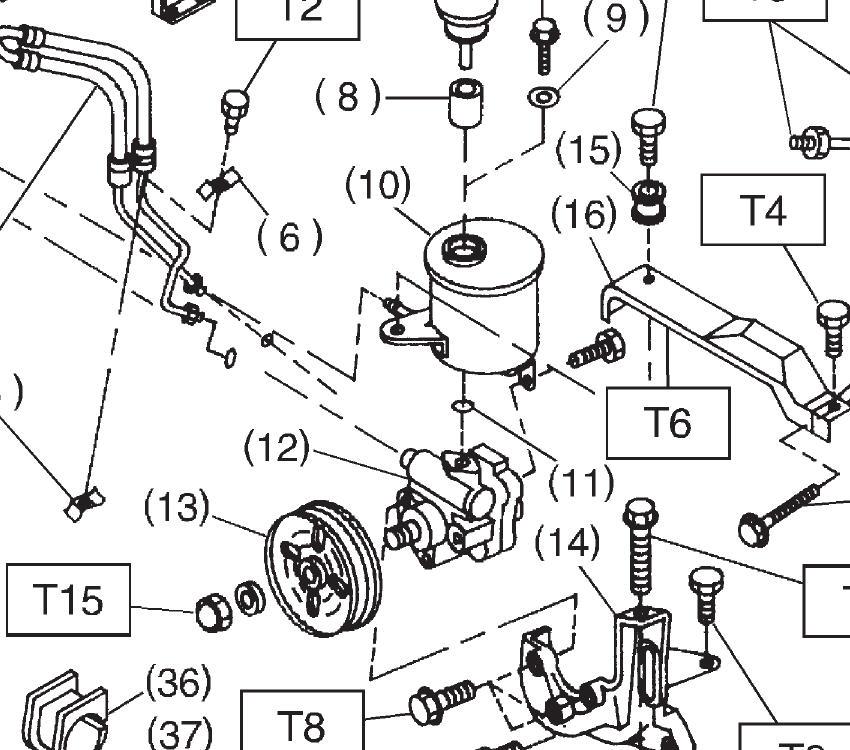 Subaru Ej25 Wiring Diagram Wiring Diagram