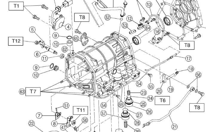 2013 subaru forester wiring diagram