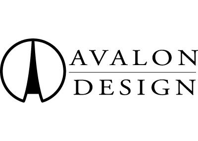 avalon-design-logo