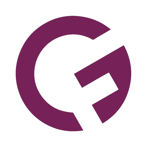 Faye Garfinkle - Personal Branding