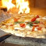 cottura-a-legna-pizza