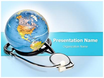 Health Powerpoint Templates \u2013 quantumgaming