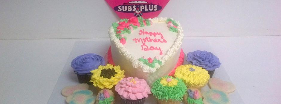 SubsPlus_MothersDay_Slider