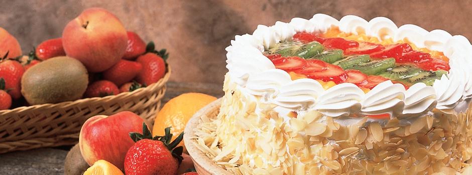slider_cake