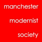 manchester modernist society logo