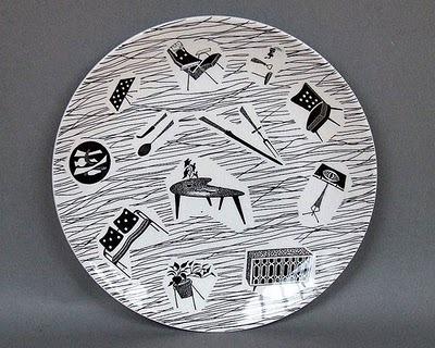 Homemaker_plate
