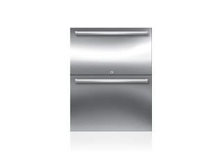 Sub Zero Integrated Counter Depth Refrigerators