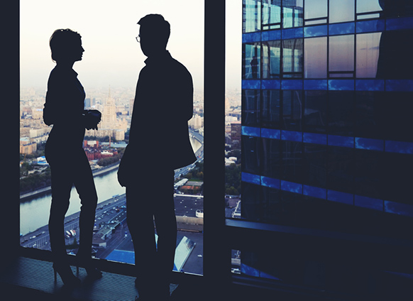 10 Ways to Find Your Ideal Mentor - how to find mentors