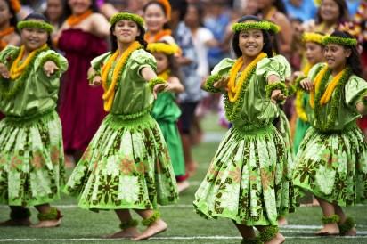 ハワイに伝わる魔法の問題解決技法、「ホ・オポノポノ」とは?