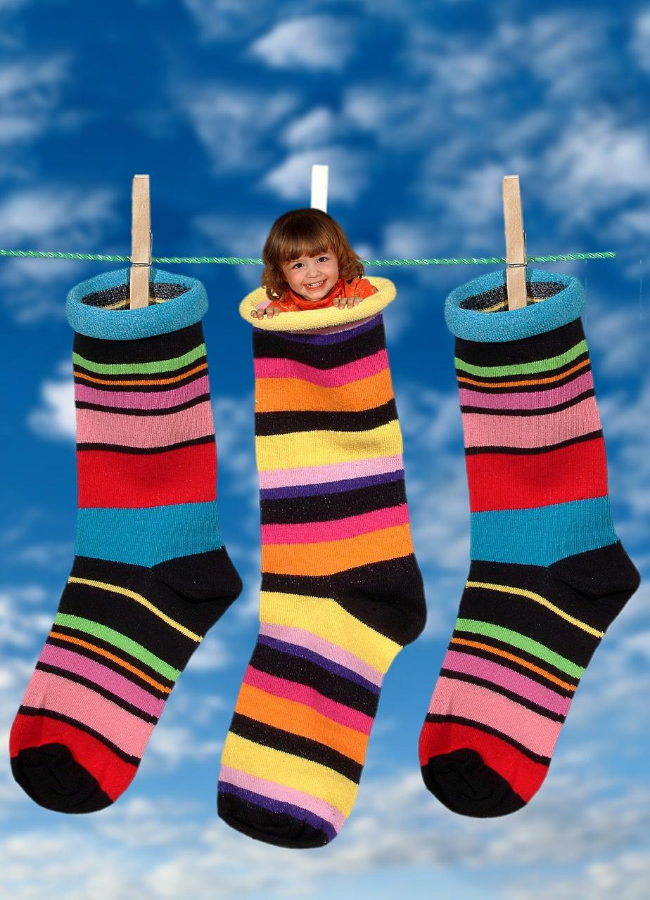 socks-466138_1280